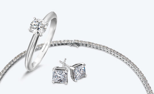 Shimansky Jewellery | Shimanksy
